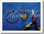 mamaflor-9979
