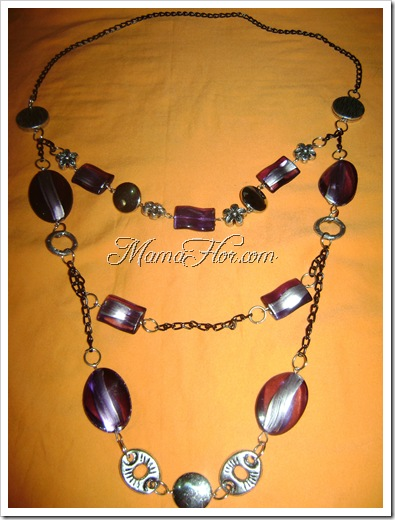 mamaflor-0105