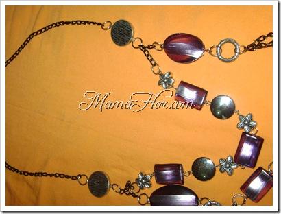 mamaflor-0119