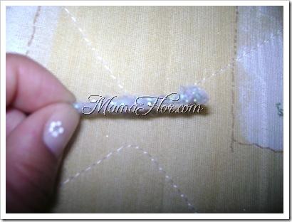 mamaflor-0035