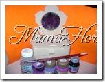 mamaflor-0598