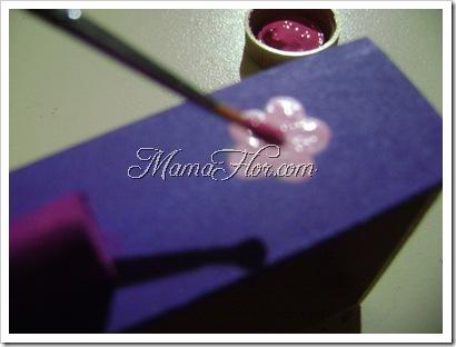mamaflor-0615