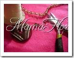 mamaflor-0140