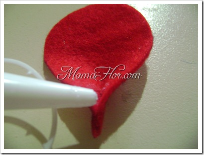 mamaflor-0365