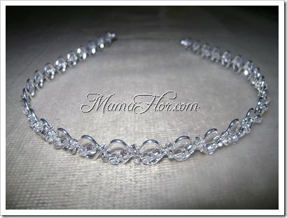 mamaflor-0446