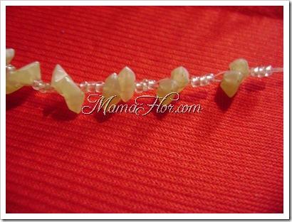 mamaflor-0166