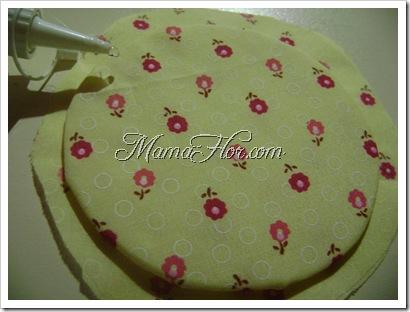 mamaflor-0498