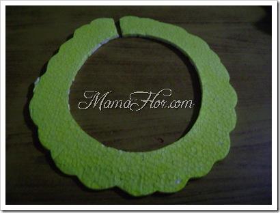 mamaflor-0725