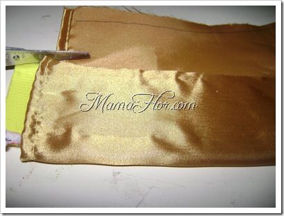 mamaflor-0823