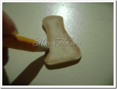 mamaflor-0869