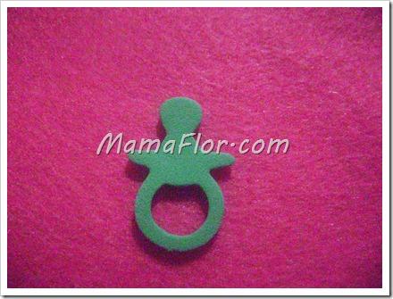 mamaflor-5624