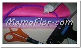 mamaflor-5816
