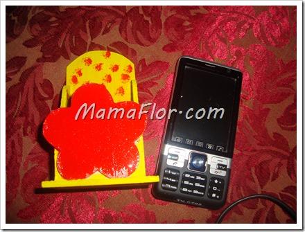 mamaflor-9639