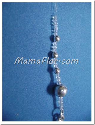 mamaflor-0370 (1)