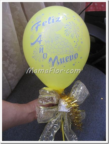 mamaflor-2730