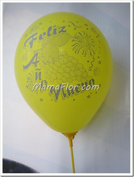 mamaflor-2725