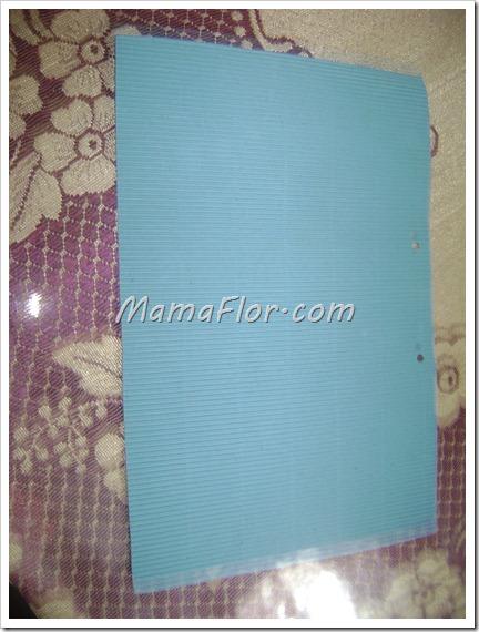 mamaflor-3853