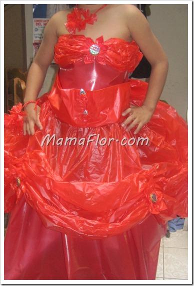 mamaflor-5585