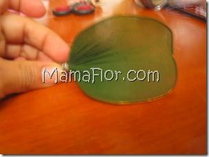 mamaflor-5389