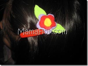 mamaflor-5407