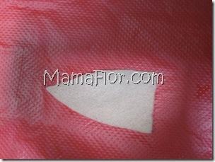 mamaflor-5540