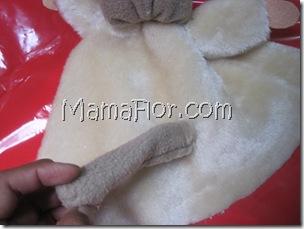 mamaflor-5550