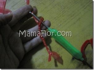 mamaflor-5496