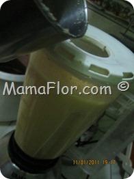 mamaflor-0239
