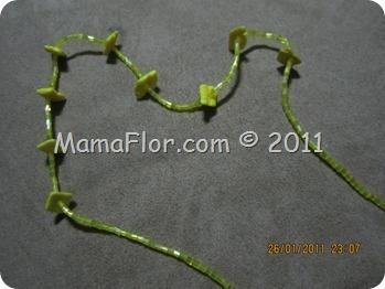 mamaflor-0296