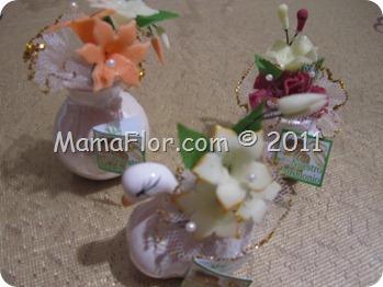 mamaflor-0593
