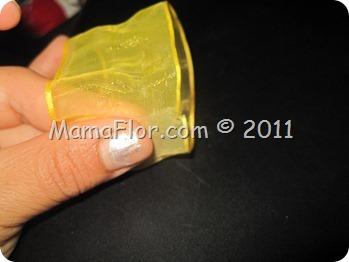 mamaflor-0047
