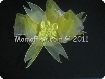 mamaflor-0387