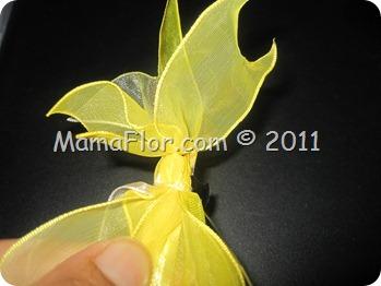 mamaflor-0380
