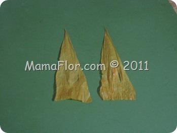 mamaflor-0426