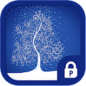 The wish tree Protector Theme icon