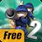 Great Little War Game 2 - FREE 1.0.23 Apk