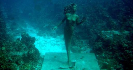 https://lh4.ggpht.com/_iRCt-m6tg6Y/SeITxeasnqI/AAAAAAAAGkk/mFEOgFhUUAU/best-diving-place-16.jpg