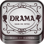 Drama - Salon, Spa & Tattoo