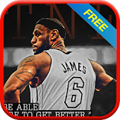 Super Lebron James Wallpapers