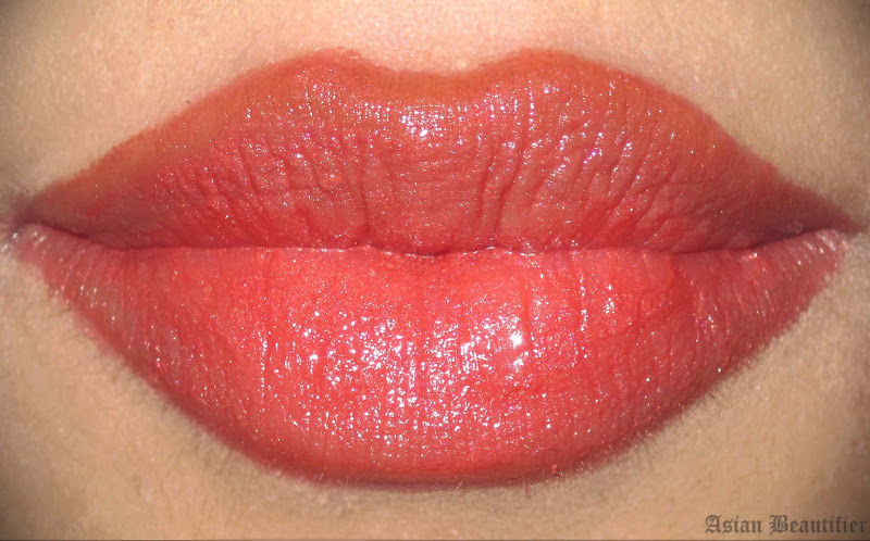 Virgin Vie Colour Book Lips-CHAMPAGNE TRUFFLE