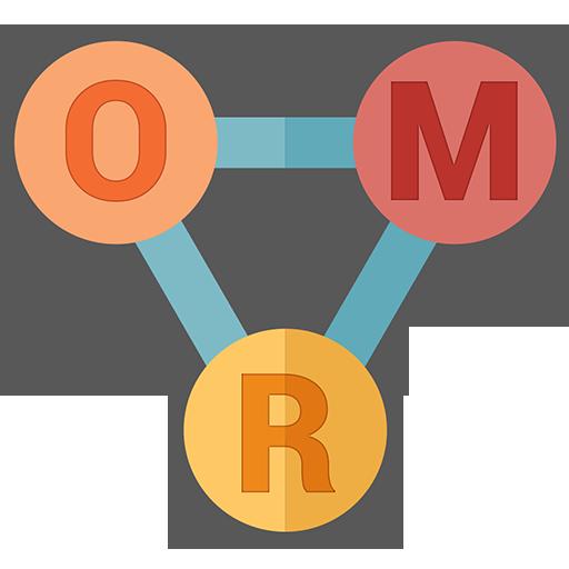 Omaha Metro Resources 教育 App LOGO-硬是要APP