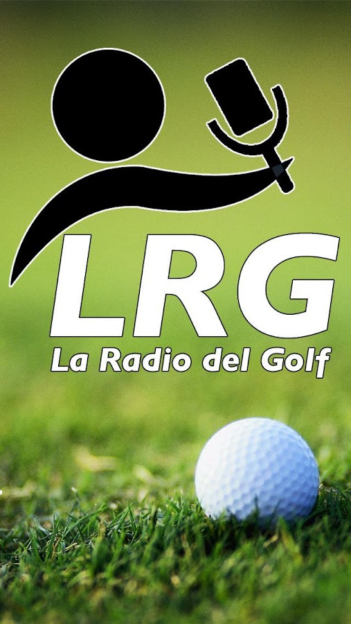 La Radio del Golf- screenshot
