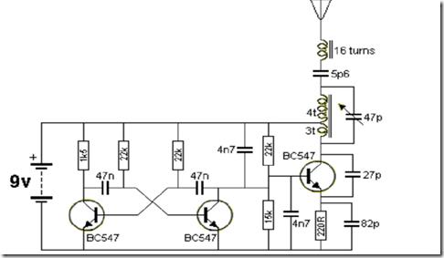 Car audio capacitor installation likewise Kenwood Surround Sound Wiring Diagram together with Typical Car Radio Speaker Wiring besides Audi B5 Radio System Schematic Diagram in addition Radiokrujok  lifer tda2030 raznoe. on wiring diagram for car amplifier and subwoofer