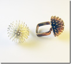 spiney_rings[1]