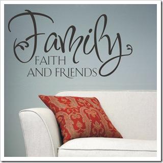 FAMILY FAITH AND FRIENDS[1]
