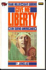 Give me liberty1