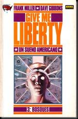 Give me liberty3