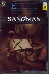 P00004 - The Sandman 21- - Estación de nieblas.howtoarsenio.blogspot.com #28