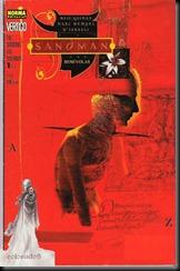 P00010 - The Sandman 57-58 - Las benevolas howtoarsenio.blogspot.com #1