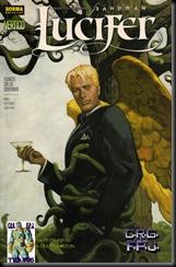 P00007 - Lucifer 07 - Escarceo con los condenados #19